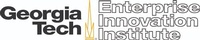 Enterprise Innovation Institute
