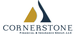 Cornerstone Financial & Insurance Group
