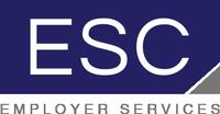 Employer Services Corporation