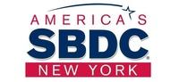 SUNY Buffalo State SBDC
