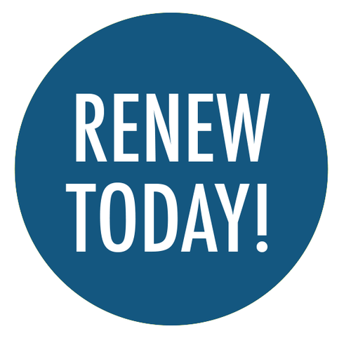 Gallery Image Renew%20Today%20Icon.png