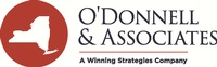 O'Donnell & Associates