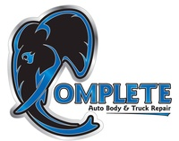 Complete Car & RV Repair