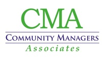 Community Managers Associates, Inc.