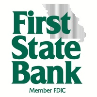 First State Bank-  Highway 94