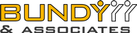 Bundy & Associates, Inc.
