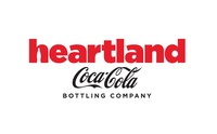 Heartland Coca Cola Bottling Company