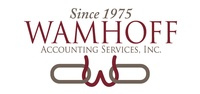 Wamhoff Accounting Services, Inc