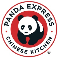 Panda Express (St. Charles)