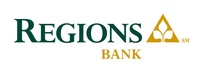 Regions Bank - St. Charles