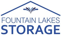 Fountain Lakes Storage