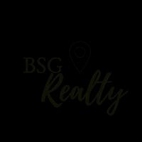 BSG Realty