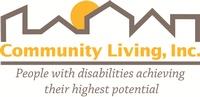 Community Living, Inc.
