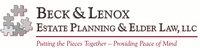 Beck & Lenox Estate Planning & Elder Law, LLC