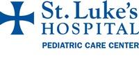 St. Luke's Pediatric Care Center