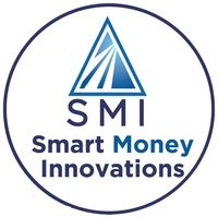 Smart Money Innovations