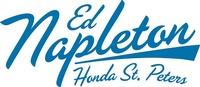 Napleton Honda