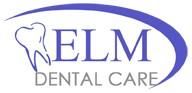 Elm Dental Care