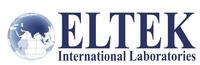 ELTEK International Laboratories