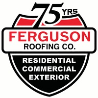 Ferguson Roofing, Siding & Guttering