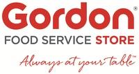 Gordon Food Service Store