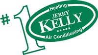 Jerry Kelly Heating & Air Conditioning