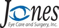 Jones Eye Care and Surgery, Inc.