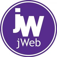 jWeb New Media Design