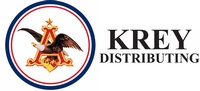 Krey Distributing Co.