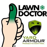 Lawn Doctor of St. Louis-St. Charles