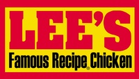 Lee's Famous Recipe Chicken - St. Charles