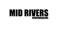 Mid Rivers Newsmagazine