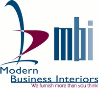 Modern Business Interiors