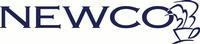 Newco Enterprises