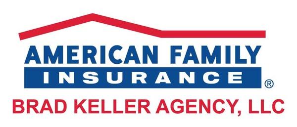 American Family Insurance - Brad Keller Agency
