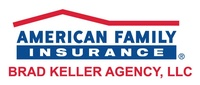 American Family Insurance - Brad Keller Agency