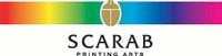 Scarab Printing Arts