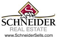 SCHNEIDER Real Estate