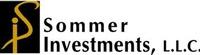 Sommer Investments, LLC