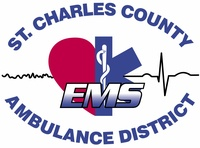St. Charles County Ambulance District