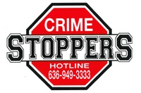 St. Charles Crimestoppers, Inc.