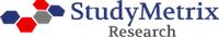 StudyMetrix Research, LLC