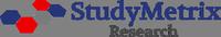 StudyMetrix Research, LLC
