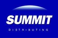 Summit Distributing