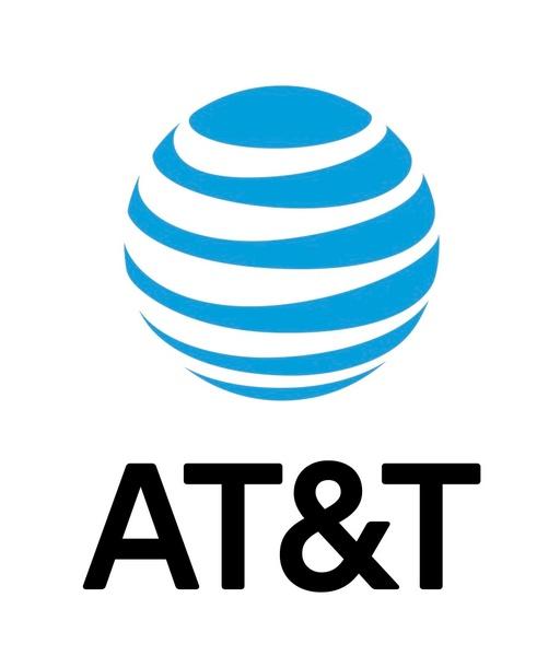AT&T Missouri