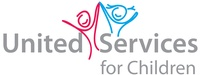 United Services for Children