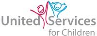 United Services for Children