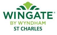Wingate by Wyndham St. Charles