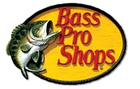 Bass Pro Shops Sportsman's Warehouse