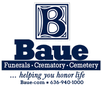 Baue Funeral Home